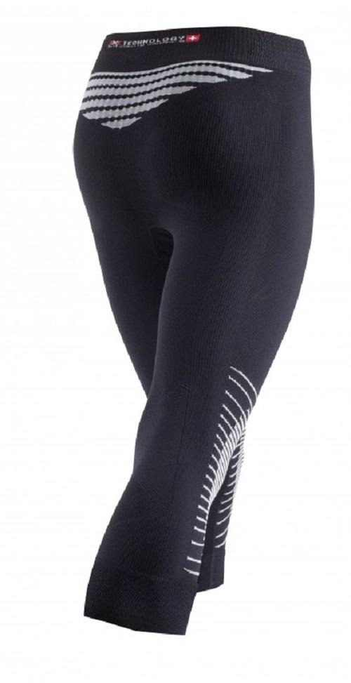 X-bionic Energizer ® mk2 Lady-shirt o Pant-señora función de lencería