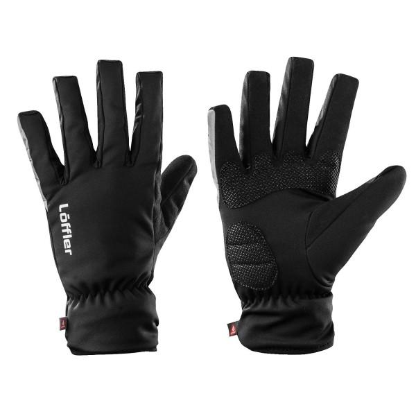 Löffler RADHANDSCHUH PRIMALOFT® - Bike Handschuhe
