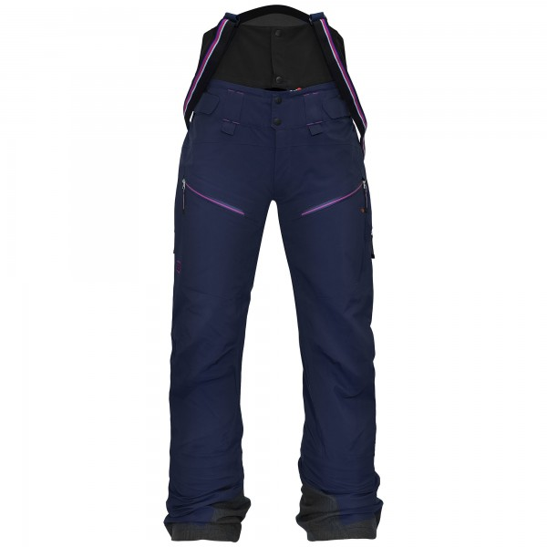 Elevenate Bec de Rosses Pants - Damen Skihose