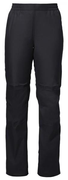 VAUDE Women's Drop Pants - Regenhose für Damen