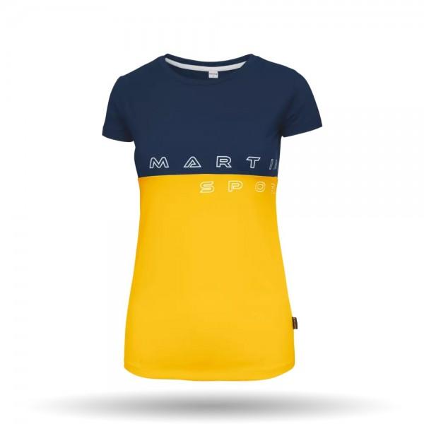 Martini HYPE Damen T-Shirt