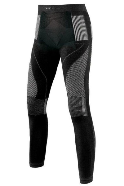 X-Bionic ENERGY ACCUMULATOR Extrawarm PANTS Long - Funktionshose für Damen