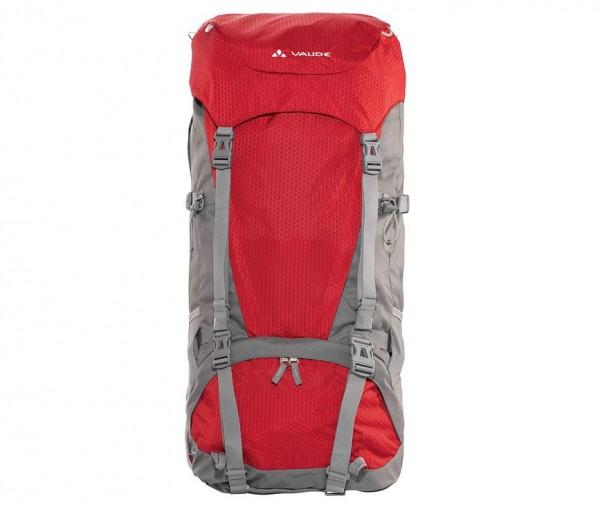 Vaude Astra 65-10 II (2014) - Trekkingrucksack