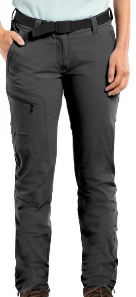 Maier Sports INARA SLIM - Wanderhose Trekkinghose für Damen
