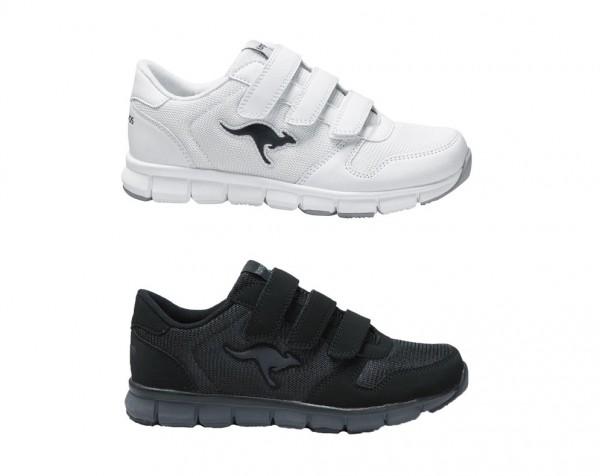 KangaROOS K-BlueRun 701 B - Unisex Sneaker