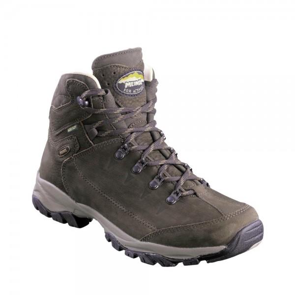 Meindl OHIO 2 GTX® - Wanderschuhe für Herren - Light Hiker Outdoorschuhe