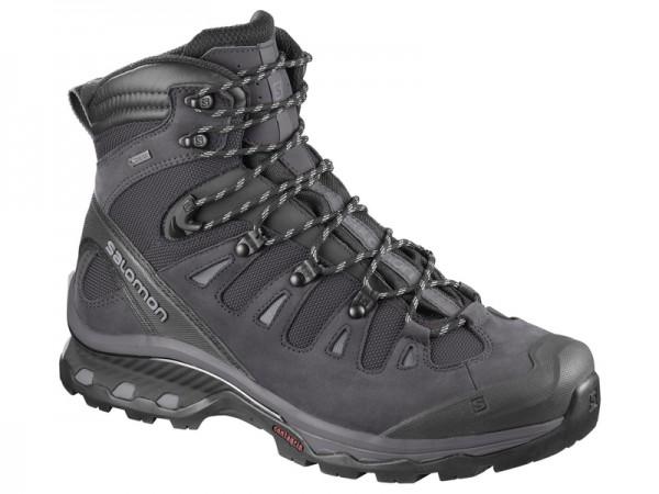Salomon QUEST 4D 3 GTX® - Trekking-und Outdoorschuhe