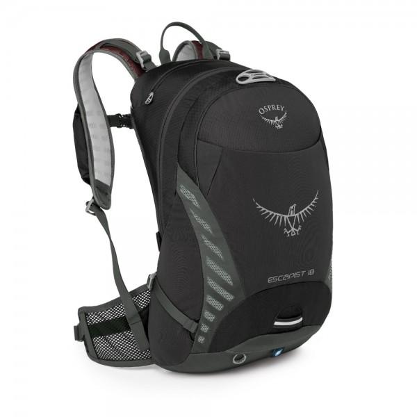 Osprey ESCAPIST 18 - Fahrradrucksack