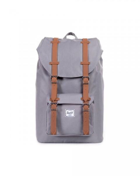 Herschel Little America Mid Backpack/Rucksack