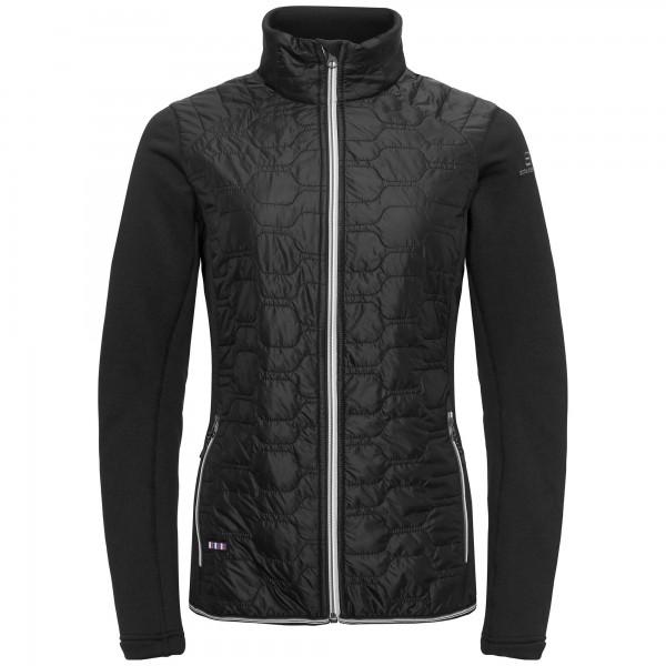 Elevenate Fusion Jacket - Damen Tourenjacke