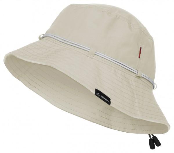 Vaude Women's Teek Hat - Damen Hut zum Reisen und Wandern