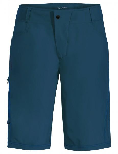 Vaude Men's Ledro Shorts - Herren Radshorts