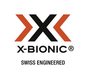 X-Socks / X-Bionic