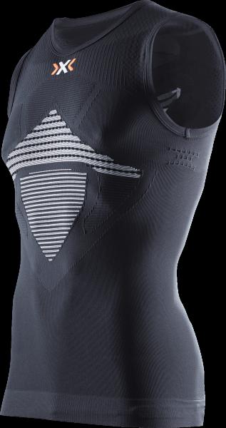 X-Bionic Energizer™ MK2 Light Shirt Sleeveless - Herren Funktionsshirt