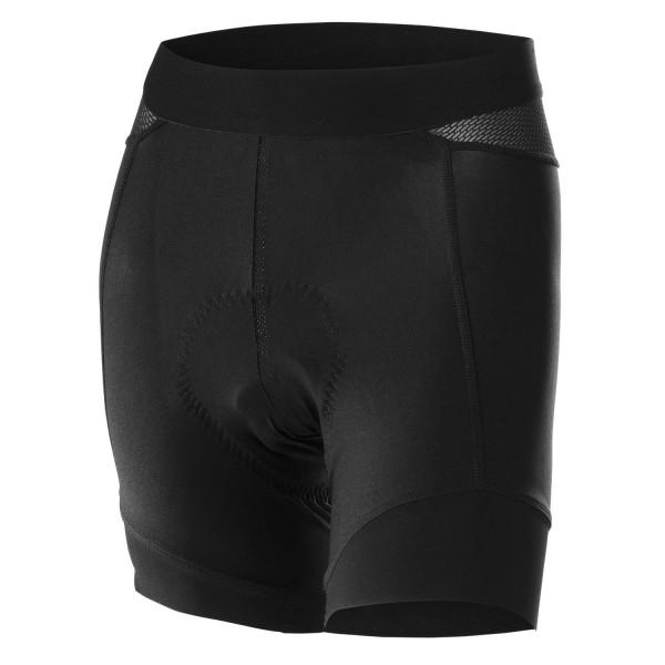 Löffler BIKE HOSE LIGHT HOTBOND® - Fahrradhose für Damen