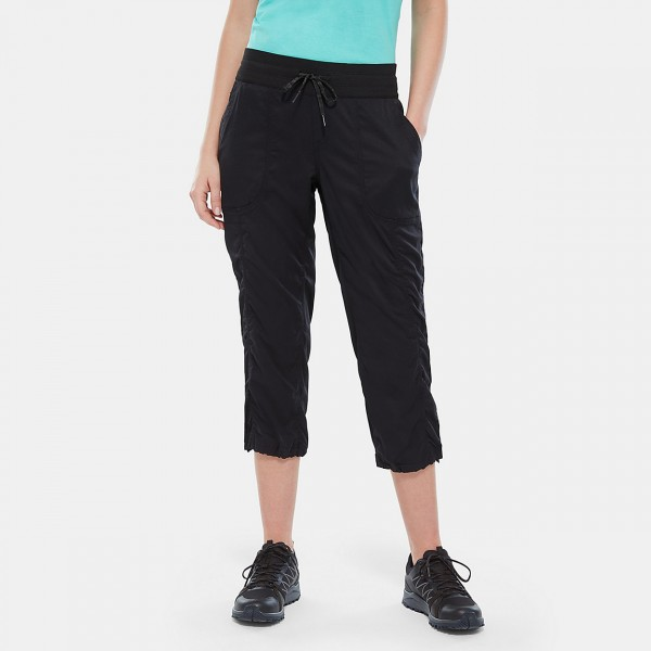 The North Face Aphrodite 2.0 Damen Caprihose