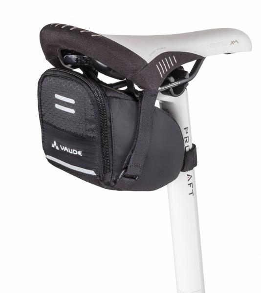 VAUDE Race Light (S, M, L oder XL) - Werkzeugtasche/Satteltasche