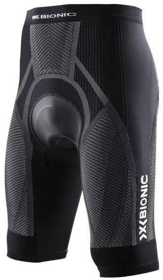 X-BIONIC - The Trick Biking Pant - Herren Fahrradhose