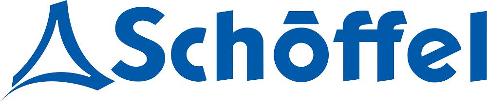Schöffel