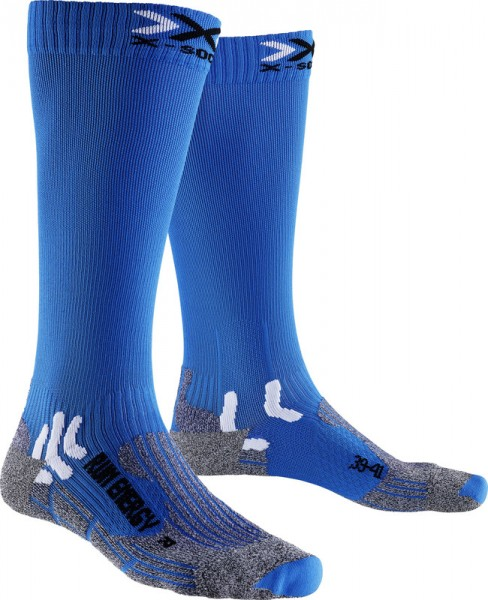 X-Socks RUN ENERGIZER - Laufsocken - 1 PAAR