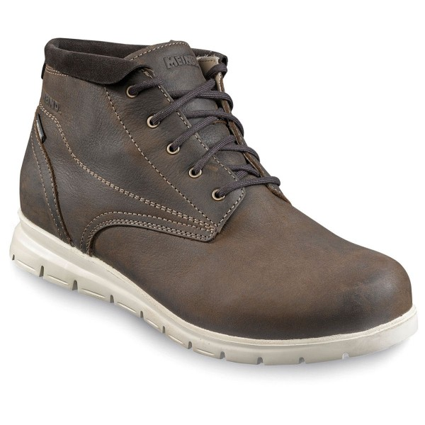 Meindl WESTPORT GTX® - Outdoorschuhe für Herren - Winter Light Hiker